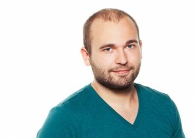 Ingo Kendzia