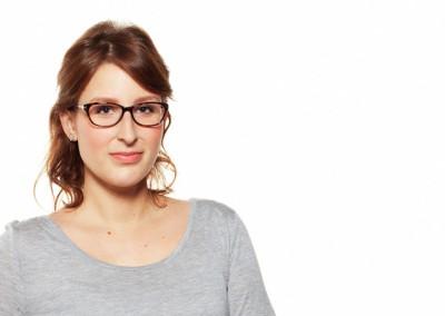 Janina Hübner