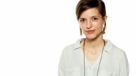 Marie Körner
