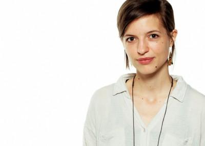 Marie Koerner
