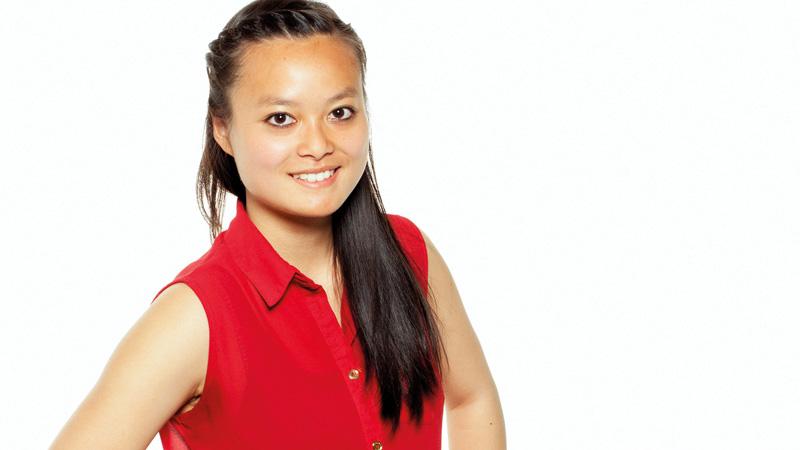 Kim Dung Nguyen